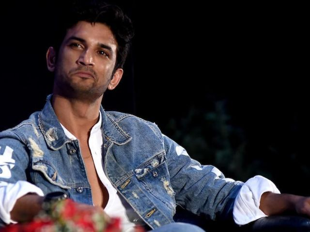 Sushant Singh Rajput, Bollywood Movie and TV Actor, Dead at 34