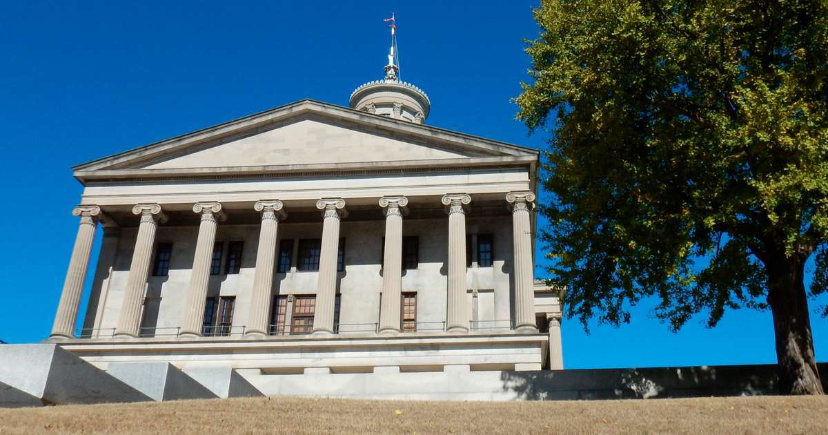 tennessee-state-house-getty