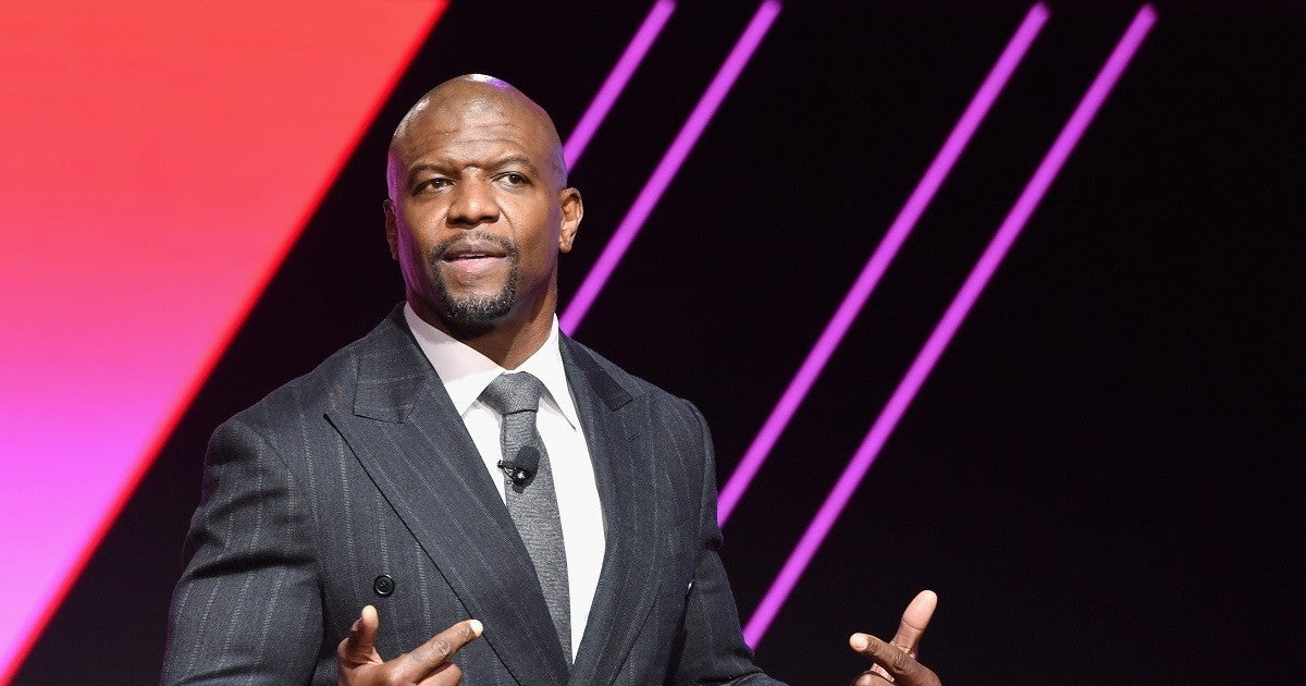 terry-crews-getty