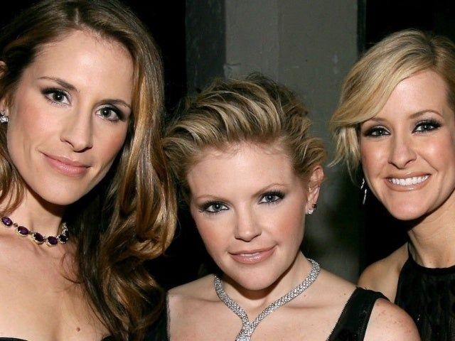 The Chicks' 9 Biggest Songs