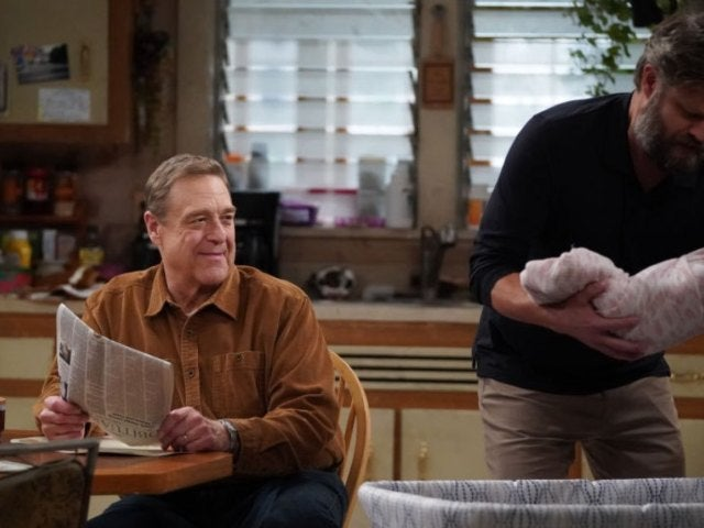 'The Conners' Gets New Day, Time on ABC This Fall