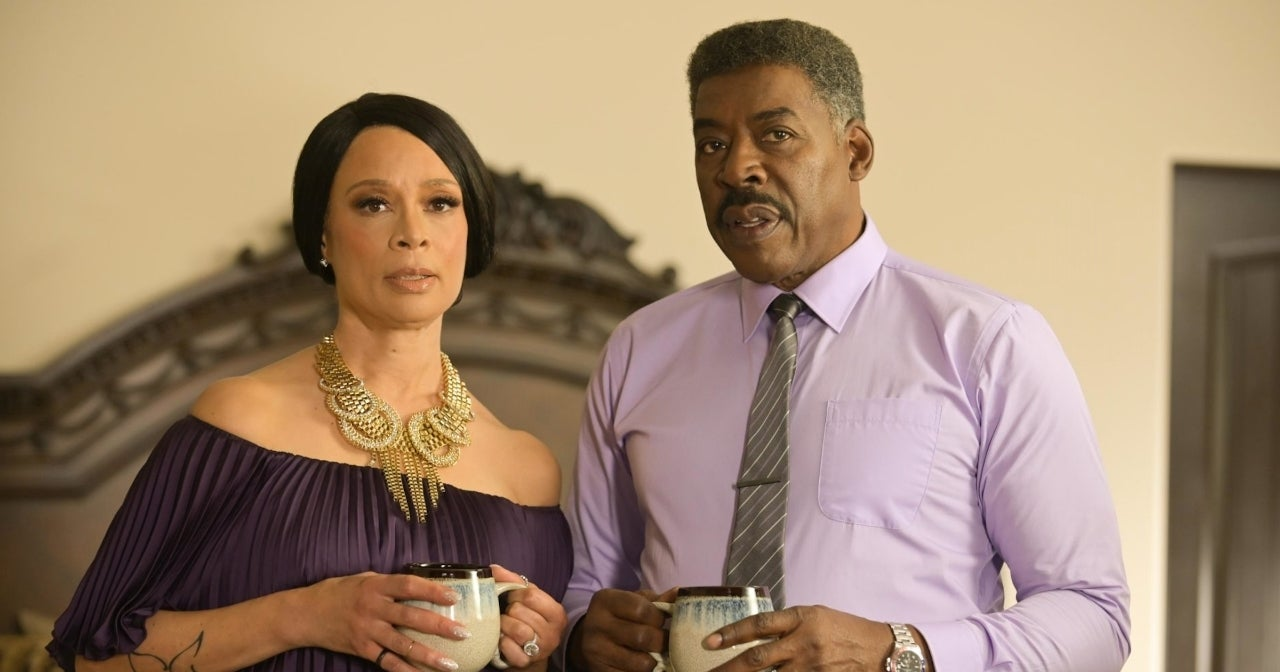 the-family-business-ernie-hudson-valarie-pettiford