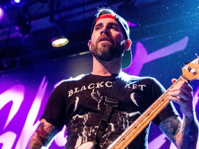 The Ghost Inside Kick out Bassist Jim Riley After Racist Comment Resurfaces