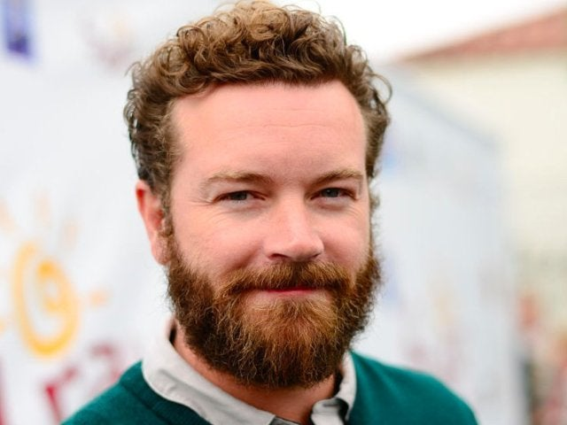 Danny Masterson: 3 Women Accusing 'The Ranch' Star of Rape Issue Statement Following Charges