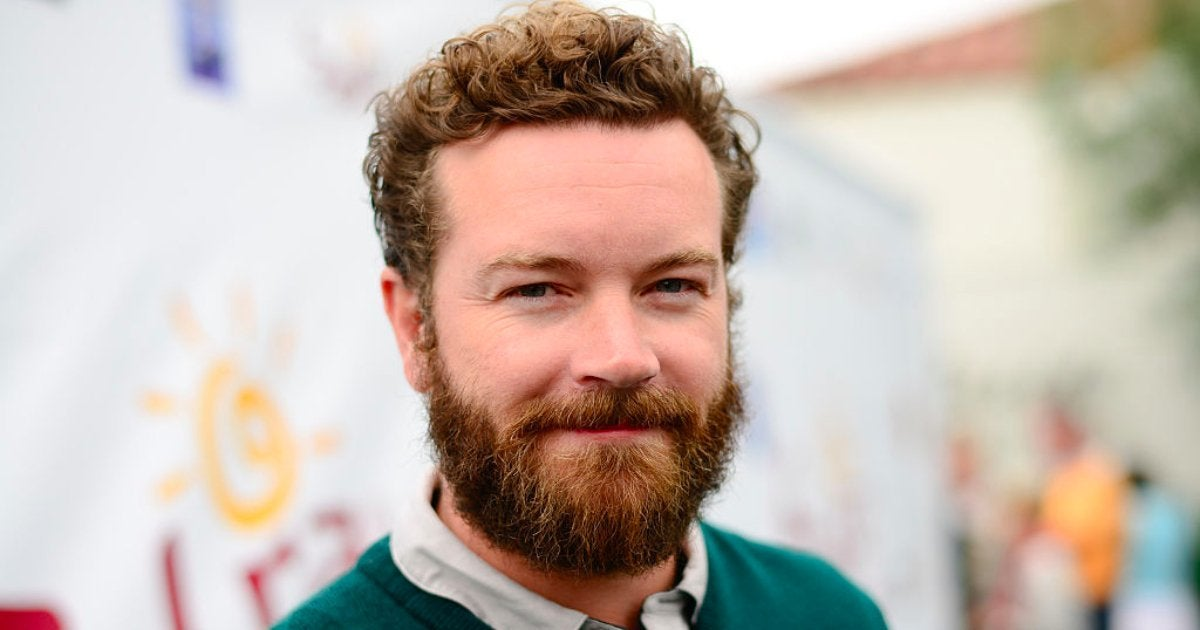 the-ranch-star-danny-masterson