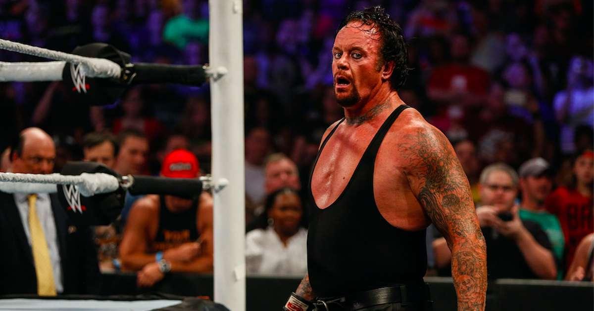 The-Undertaker-Kobe