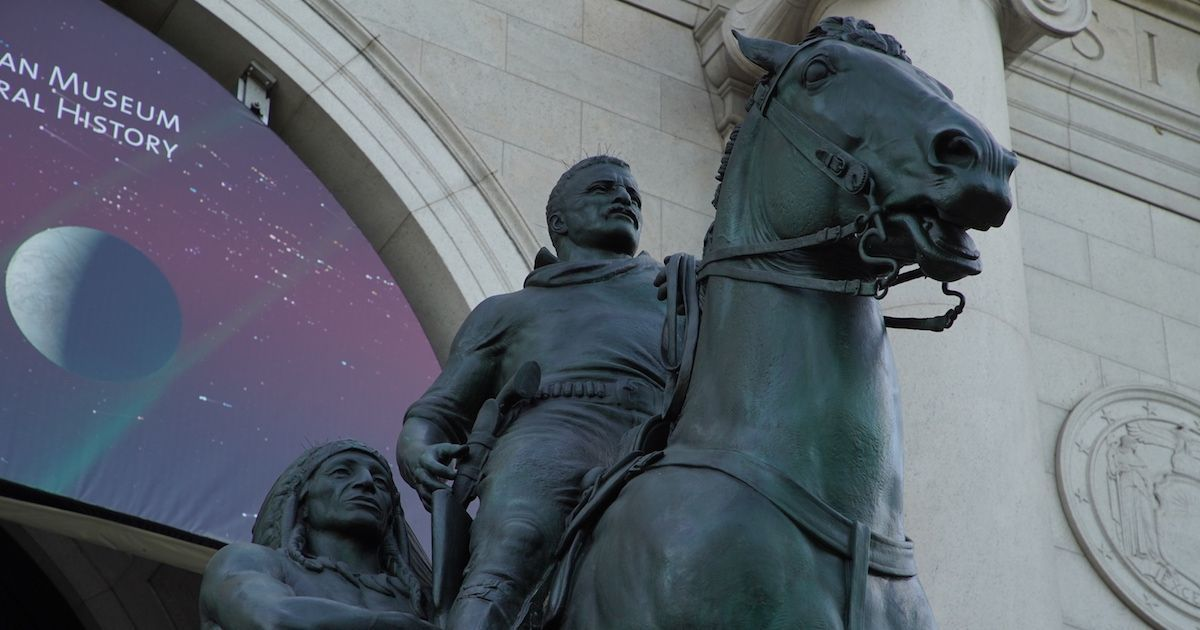 theodore-roosevelt-statue-getty