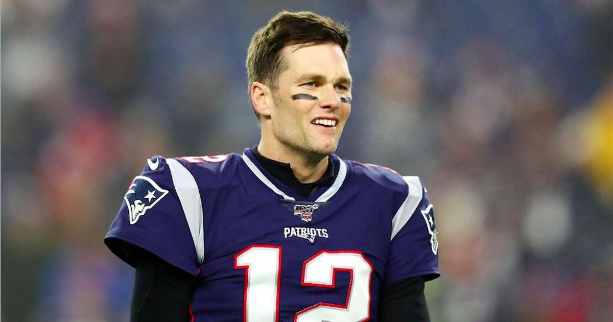 Tom-Brady-Fathers-Day