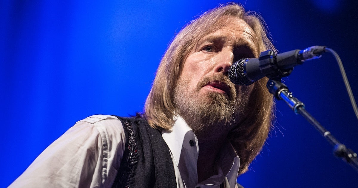 tom-petty-and-the-heartbreakers-getty