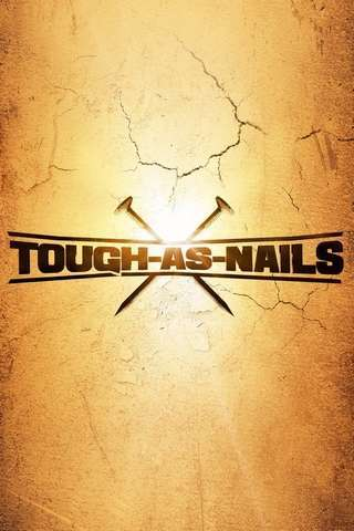 tough_as_nails_default
