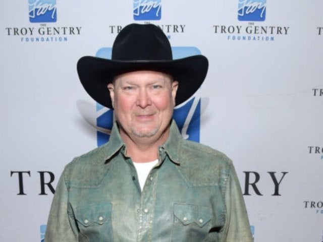 Tracy Lawrence Reveals 'Guidelines in Place' in Preparation for Upcoming Shows Amid Coronavirus Pandemic