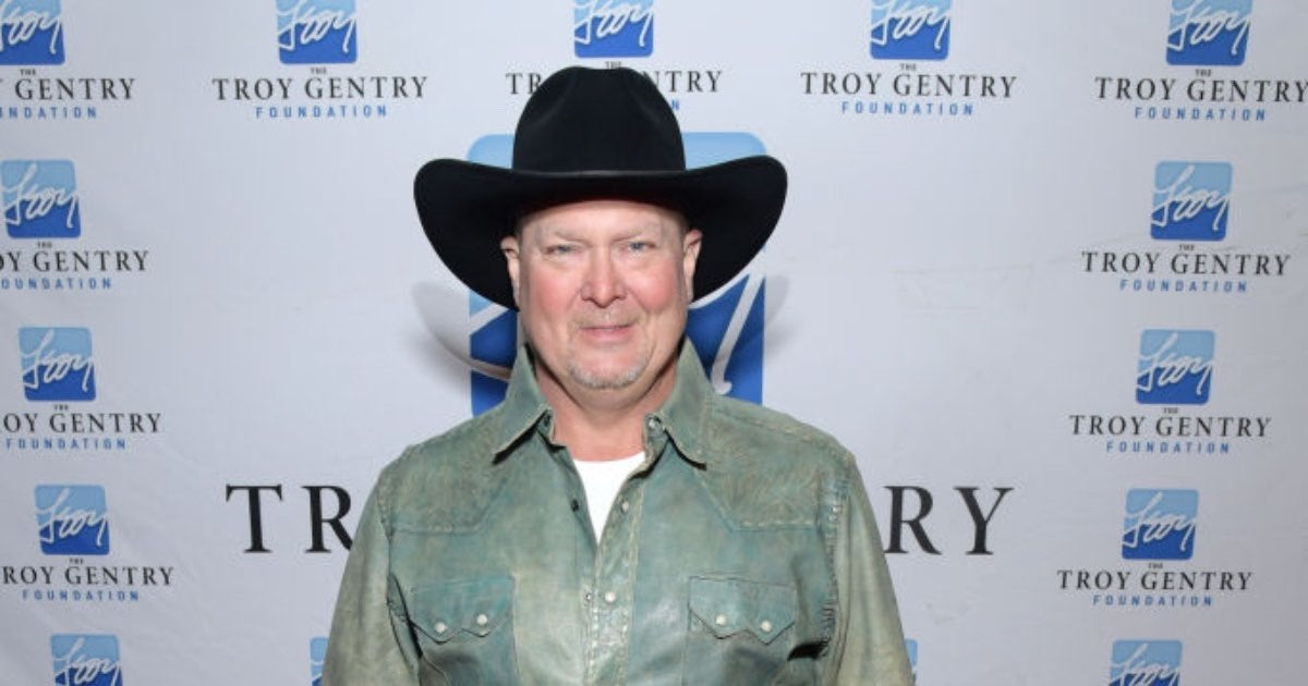 Tracy Lawrence-2