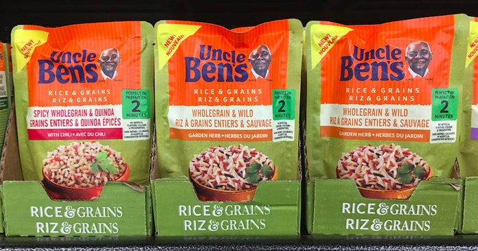 uncle-bens-rice
