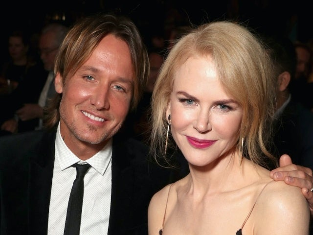 Keith Urban Thanks Nicole Kidman's Parents for a 'Gift' on Her Birthday