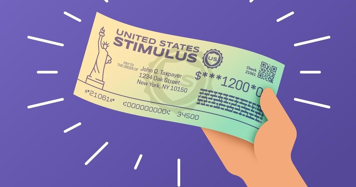 us-stimulus-checks-economic-impact-payment-getty