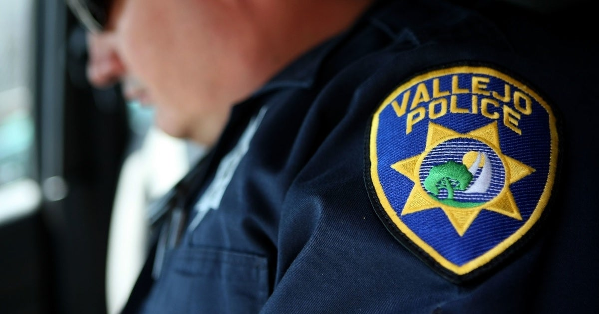 vallejo police getty images