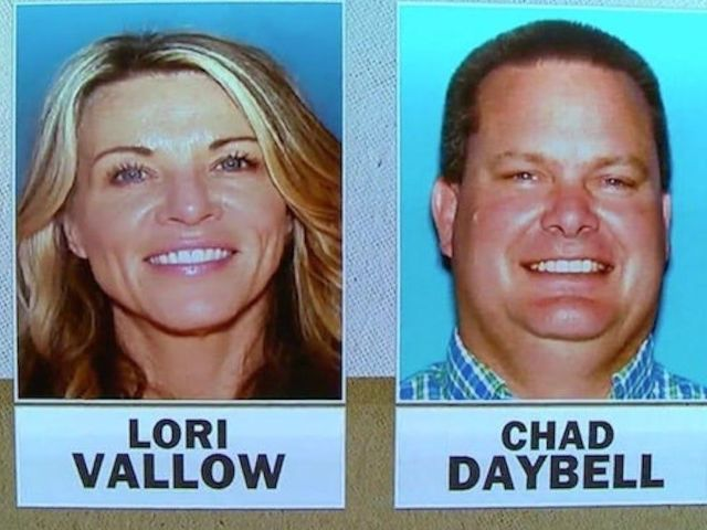 'Dateline' Viewers Weigh in on Lori Vallow and Chad Daybell's 'Cult'