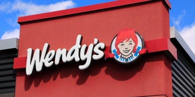 wendys-getty