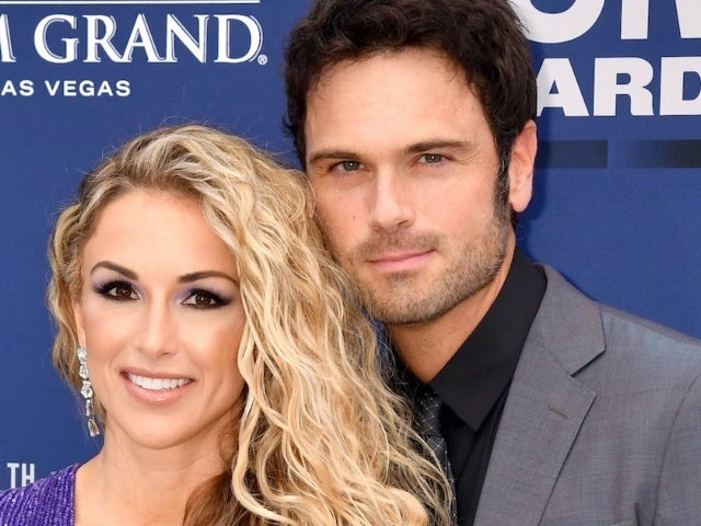 Chuck Wicks and Wife Kasi Expecting First Child Together After Infertility Struggle