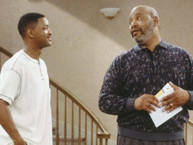 'Fresh Prince' Fans Get Emotional Seeing Uncle Phil in Reunion Trailer