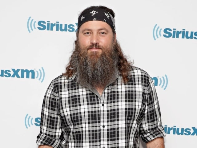 'Duck Dynasty' Stars Sued by Alleged Drive-By-Shooting Suspect