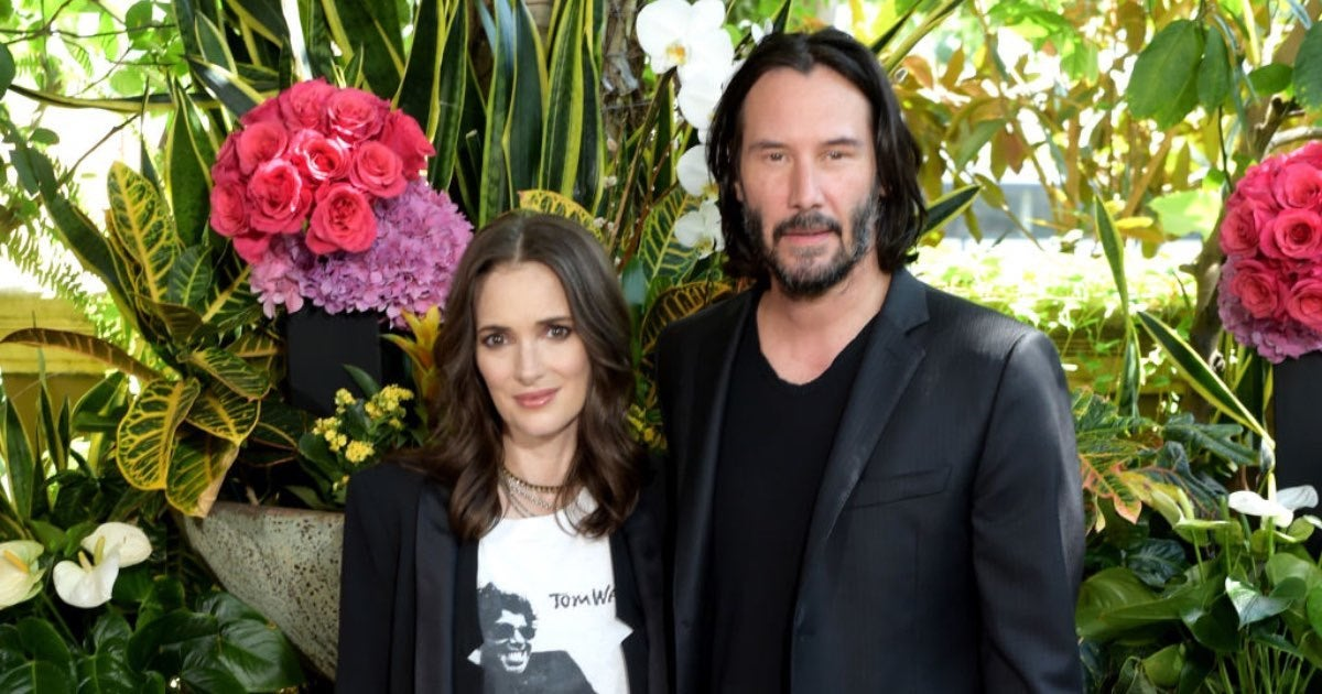 winona ryder and keanu-2