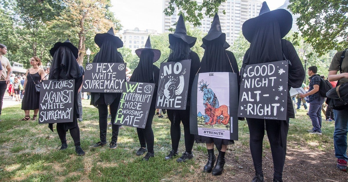 witches-black-lives-matter-protest-getty