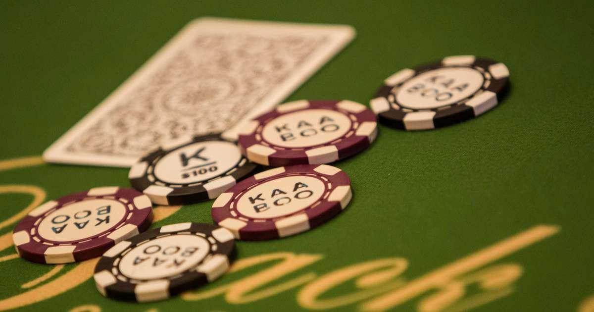 World Series of Poker Classic How to Watch PokerGo series