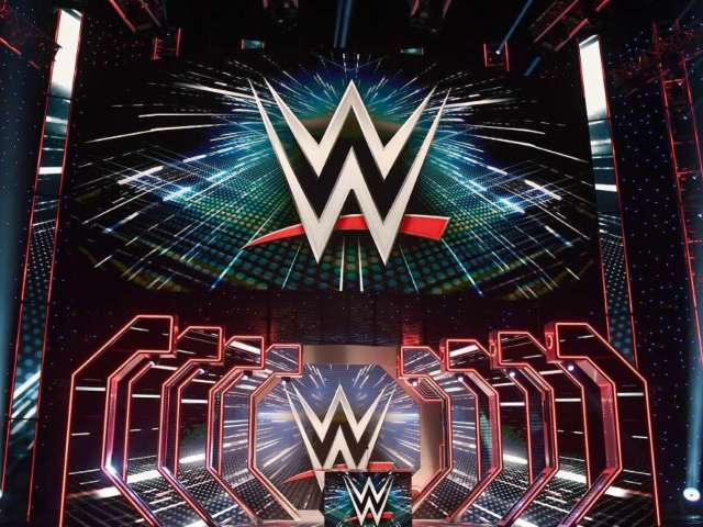 WWE Fires Travis Banks and El Ligero in Wake of Sexual Misconduct Allegations