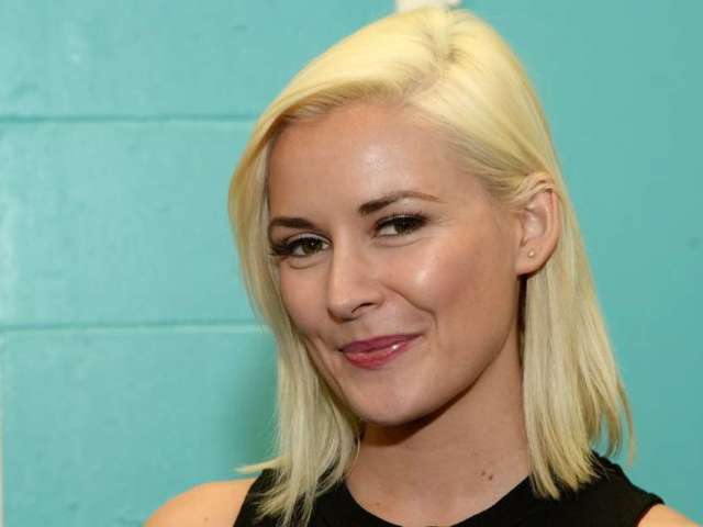WWE's Renee Young Tests Positive for COVID-19