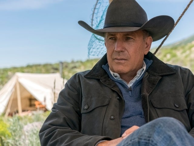 'Yellowstone': What Happens If Kevin Costner Leaves Show After Season 4?