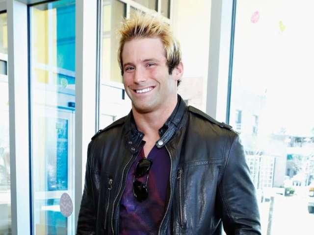 Zack Ryder Says WWE Asked to Use His Pool After Firing Him