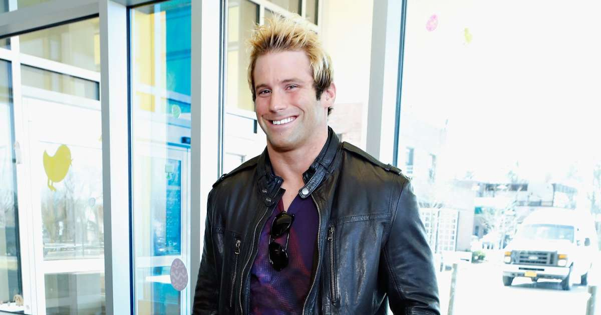 Zack Ryder WWE asked used pool after firing