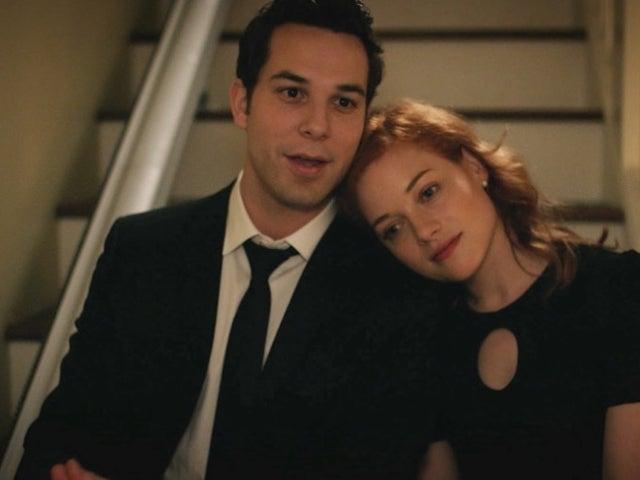 NBC Renews 'Zoey's Extraordinary Playlist' for Season 2