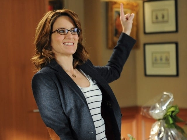'30 Rock' Reunion Special: How to Watch, What Time and What Channel