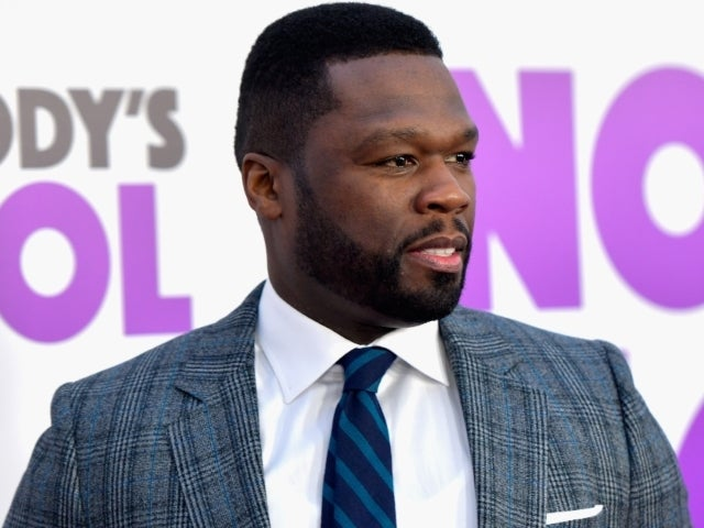 50 Cent Apologizes to Megan Thee Stallion for Sharing Memes Mocking Shooting Incident