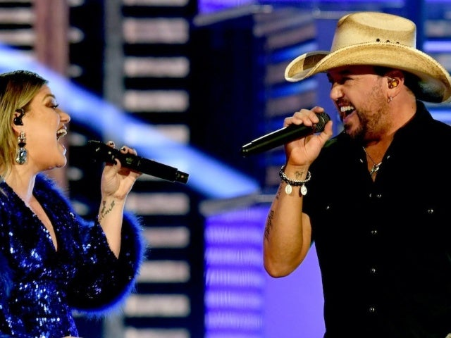 2021 ACM Awards Officially Announced for April
