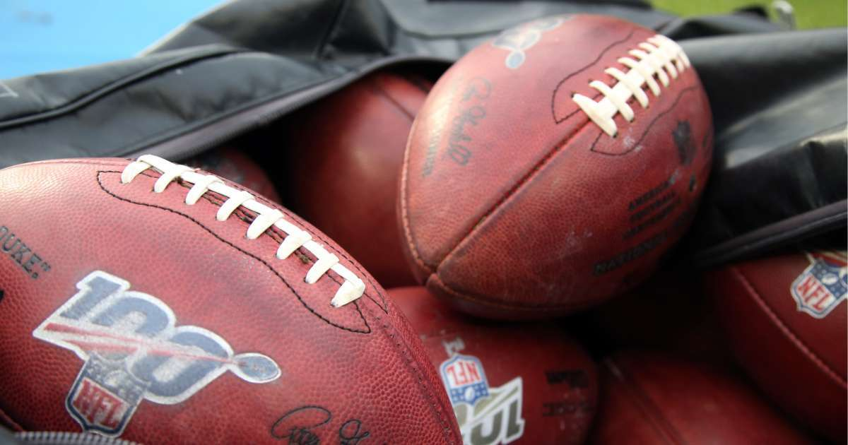 American don't believe football will be played this fall poll