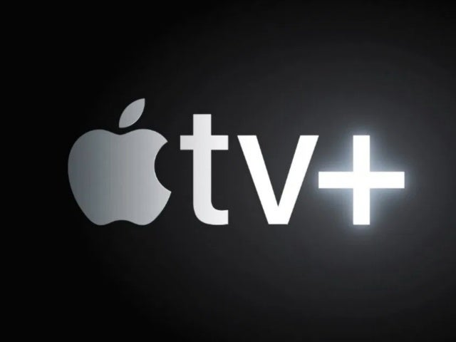 Apple TV+ Guide: What to Watch This July