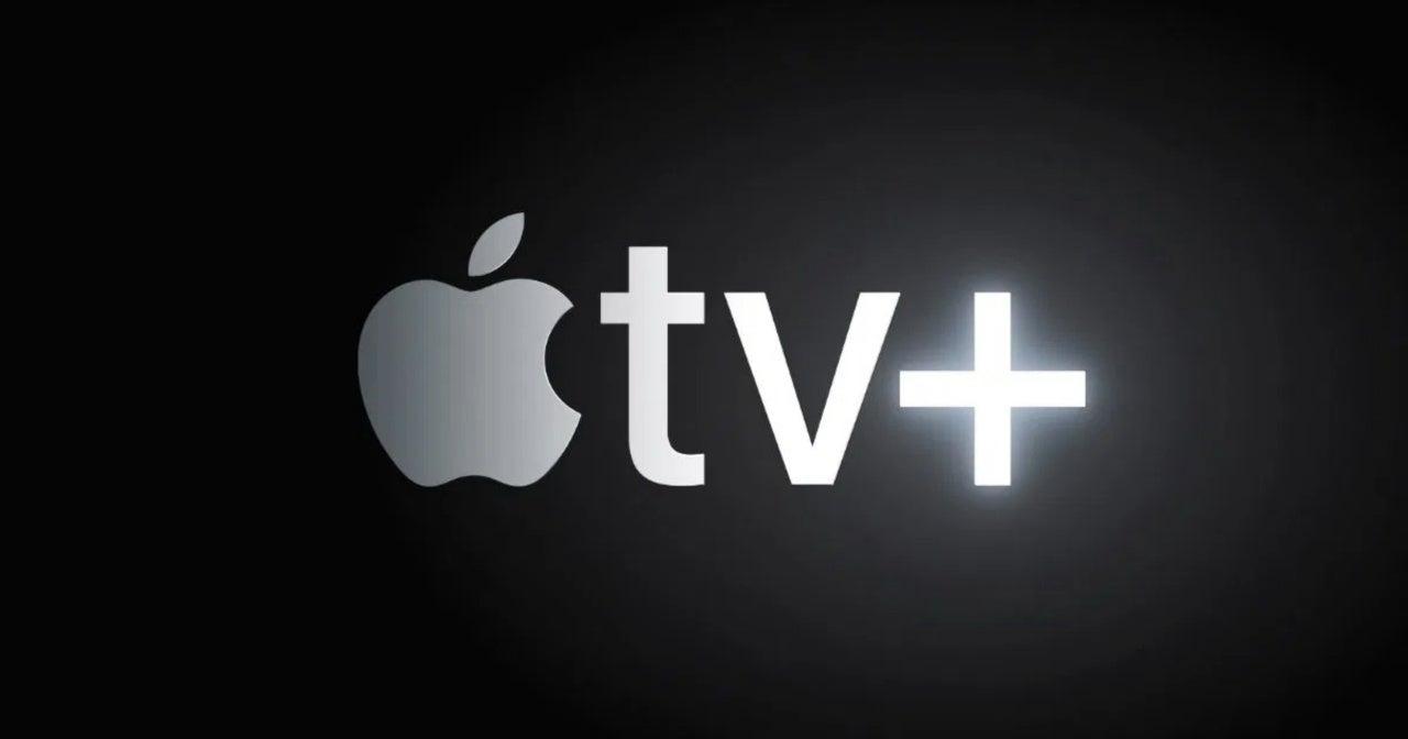 appletv-logo