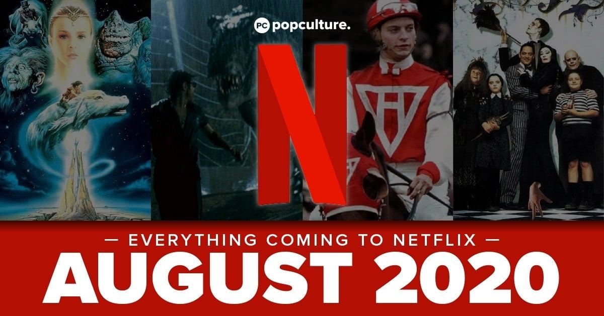 August2020-Netflix