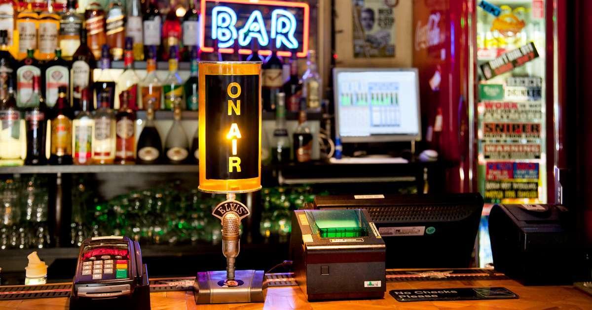 bar-getty