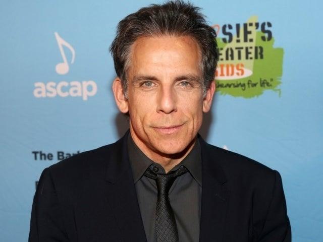 Ben Stiller Won't Remove Donald Trump in 'Zoolander' Despite Outcry
