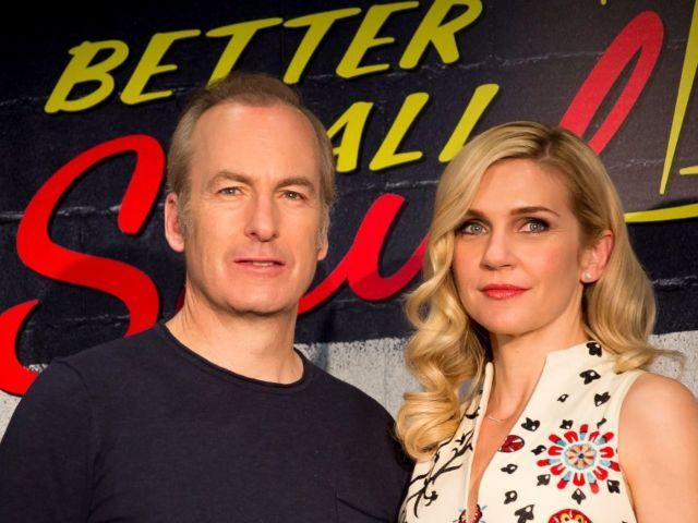'Better Call Saul' Fans Can Watch Hidden Episodes Ahead of Season 6 Premiere