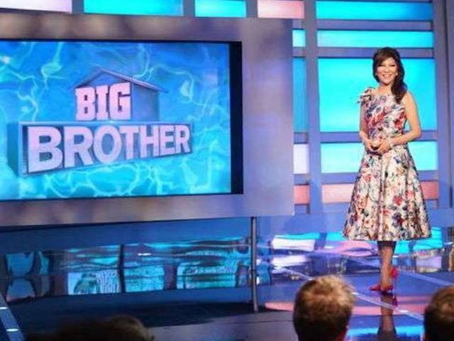 Is 'Big Brother' on Tonight? Scheduling Update Amid NFL Switchup