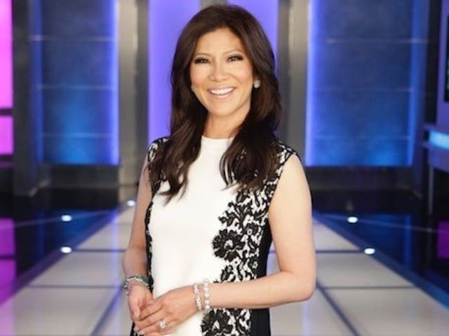 'Big Brother' Season 22 to Reveal All-Star Cast During Live Premiere