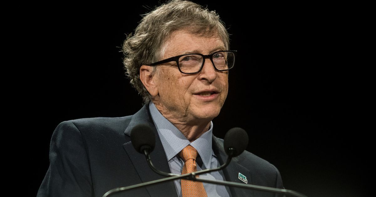 bill-gates-getty