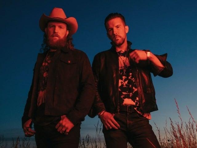Brothers Osborne Releasing Third Album 'Skeletons' in October