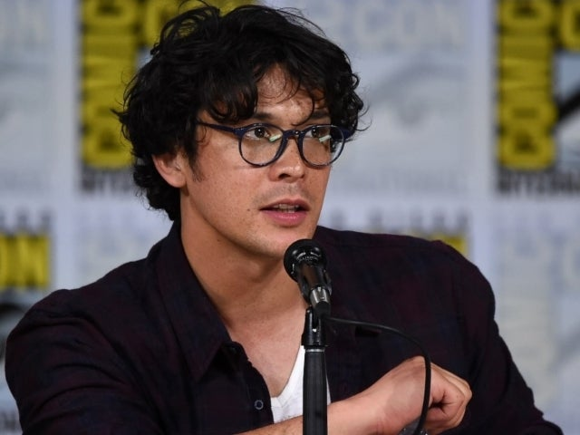 'The 100' Star Bob Morley Accused of Abusive Behavior