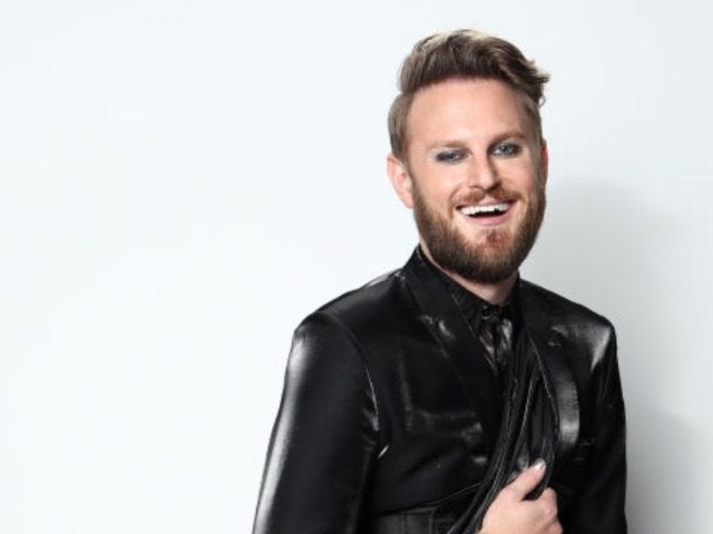 'Queer Eye' Star Bobby Berk Shares Tips on How to Declutter Your Home Amid Pandemic (Exclusive)